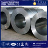 Stainless Steel Coils AISI304 DIN 1.4301 SUS304 Grade