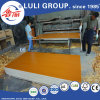 Hot Selling E1 Grade Melamine Particleboard for Furniture From Luli Group