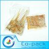 Food Vacuum Sealing Bags