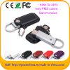Wallet Shape USB Flash Drive with Custom Logo (EL014)
