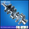 Crankshaft for Suzuki F8a/ F10A/ F6a/ G13b/ G16b (ALL MODELS)