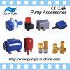 water pumps, submersible pump, solar water pump,centrifugal Pump, sewage pump