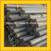 Steel Angle Bar, Triangular Steel Bar