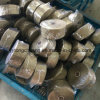 Fire Resistant Woven Tape/Heat Insulation Basalt Fiber Wrap
