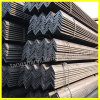 Construction Iron Bar Equal Angle Steel Bar 20mm
