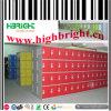 ABS Durable Waterproof Public Storage Locker