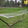 Hot Sale New Design Baby Toy Hammock Baby Toy Hammock
