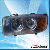 for Volkswagen Vw Audi Headlight, Tail Light
