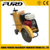 Honda Engine Concrete Cutting Machine (FQG-500)