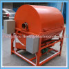 2017 Best Price Small Recycle Machine