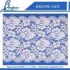 15cm Wedding Dress Lace Trims (BP2304)