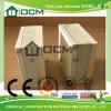 Prestressed Concrete Panel Construction Materials Wholesale