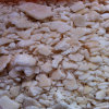 good price flakes crude/refined naphthalene 99%