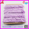 Wholesale Curtain Tassel Fringes and Trims (XDWJ-001)