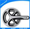 CNC Machining for Anodized Mountain Bike Crank