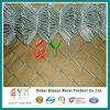 Diamond Wire Mesh Fence/ Chain Link Wire Mesh Fence
