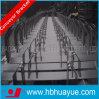 Cema Standard Conveyor Roller Frame