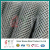 50X50 mm Home Garden High Security Chain Link Fence