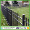 4ftx8FT Iron Fence for Residential and Commercial