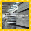 Perforated Aluminum Sheet/Anodized Aluminum Sheet