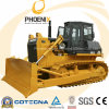 Crawler Bulldozer with Cummnis Engine 320HP (Shantui SD32)