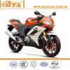 250cc Motorcycle (HTA250-DPX)