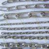 Nacm90 Machine Chain Twist Link