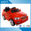 Kids Ride on Remote Control Battery Powered Electric Toy RC Car