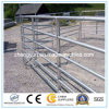 Fence Panel and Accessories Cattle Panel
