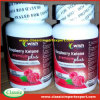 Private Label Weight Loss Raspberry Ketone Slimming Capsule