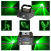 Green Laser 30mw with SD Card
