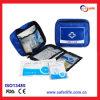 Economical Mini Nylon Pet Kit First Aid Kit