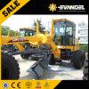 China Gr165 Motor Grader 165HP