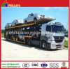 Car Carrier Transporter Trailer/Semi Truck Car Hauler Trailer