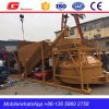 Best Price Mobile Batching Mixing Plant for Sale