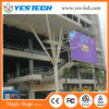 Waterproof High Definition P5/P6 Large Advertising LED Display