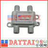 CATV Indoor 2 Way CATV Tap/Splitter