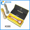 Portable Mini Karaoke Microphone K088