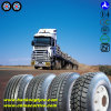 295/80r22.5 Chinese TBR Tire Drive Trailer Radial Truck Tires