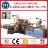 PVC Faux Marble Decorative Sheet Plant