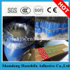 Hot Sale Waterbased PVA Glue for Wood Working Joint