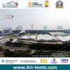 Wide Big Marquee Party Tent for Outdoor Trade Fair