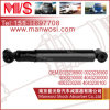 Shock Absorber 0023236900 0023236900 for Benz Truck Shock Absorber