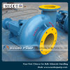 Solid Control Slurry Pump