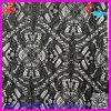 Black Polyester Lace