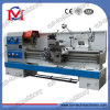 Gap-Bed Lathe Machine CS6250, CS6266, CS6280c