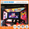 Indoor /Outdoor Rental Full Color LED Display China Manufacturer