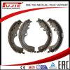 04495-26240 K-2378 Auto Brake Shoe for Toyota Hiace