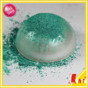 Company Pearlescent Pigment for Painting