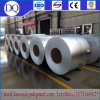 Factory Supply Directly 430 201 202 304 304L 316 316L 321 310S 309S 904L Stainless Steel Coil Factory